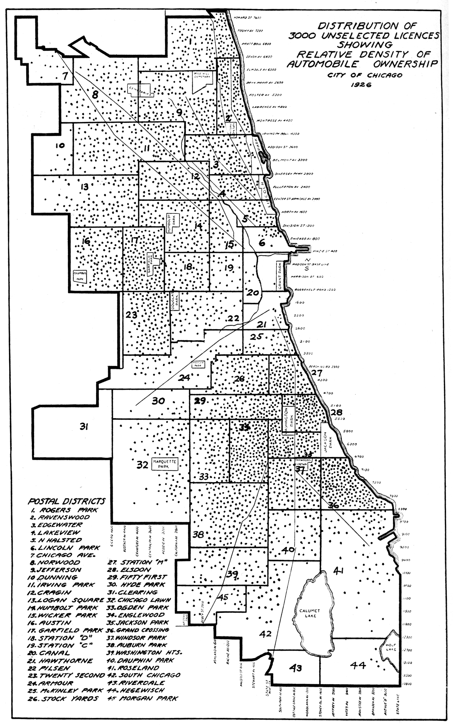 Chicago in Maps on cook county map, city mo map, city of san antonio sea world, northside chicago map, 21st ward map, chicago city street map, illinois map, city ny map, chicago city limits map, chicago neighborhood map, 1960s chicago map, city wi map, city md map, city of skyline, city nc map, downtown chicago map, city of arizona state, detailed chicago city map, distribution chicago map, california chicago map,